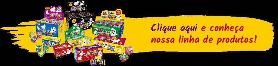 https://estalosfantasminha.com.br/produtos/